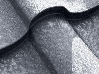 Металлочерепица Venera цвета, фото