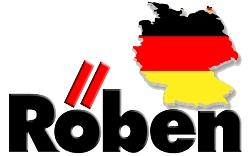 Roben Germany