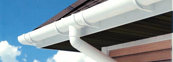 Водостічні системи REGENAU в магазині Світ Покрівлі, фото №130